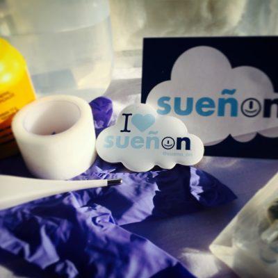 sueñon_on